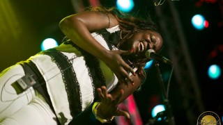 Groundation & IJahman Levi – Use To Laugh – Official Sound