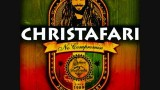 Christafari – Taking In The Son