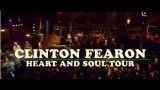 Clinton Fearon & Friends – Live