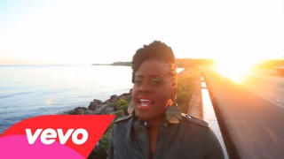 Etana & Jo Mersa marley – Thy Will Be Done – Official Video
