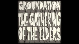 Groundation feat Don Carlos – Wish Them Well