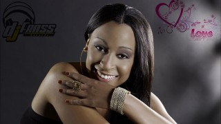 Alaine – So In Love