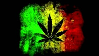 Reggae mix 2013 for Ganja Smoker !