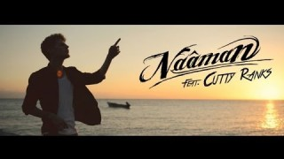 Naâman x Cutty Ranks – Rebel for Life (Clip Officiel)
