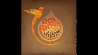Rod Anton & Cedric Myton – Come Together