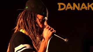 Balik – Danakil – Black Marianne Riddim – Official Video HD Youreggae – Trinity Produc