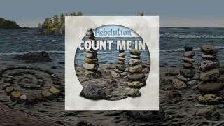 Rebelution – Roots Reggae Music (Lyric Video)