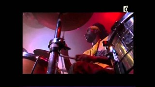 The Congos – Festival Des Métisses France – Live In France
