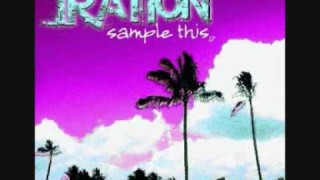 Iration – Wait And See