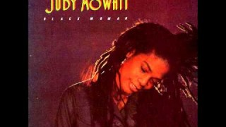 Judy Mowatt – Many Are Called