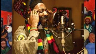 Lutan Fyah – Music Is Love