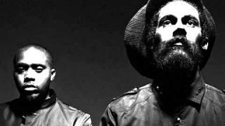 Nas & Damian Marley – Patience – lyrics