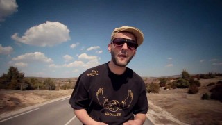 Brahim – Faut il – Official Video – Baco Records