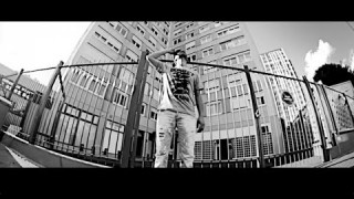 Brahim – Le Sable – Official Video – Baco Records