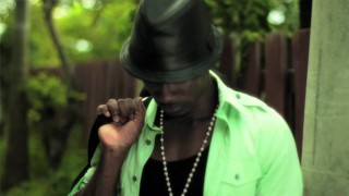 Christopher Martin – Paper Lovin – Official Video HD