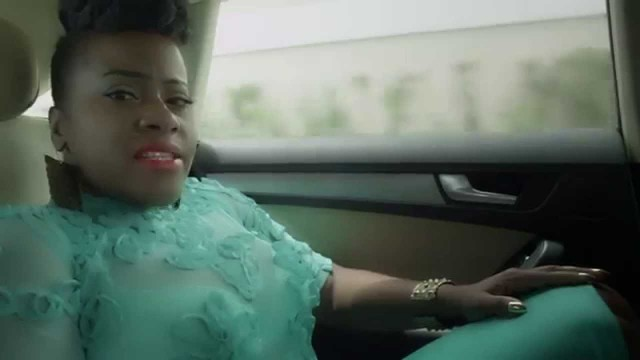 Etana – Richest Girl – Official Video HD