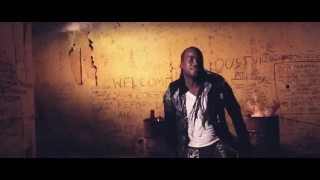 I Octane – What A Way Wi Shatting / Dem A Freak (Medley Video HD)