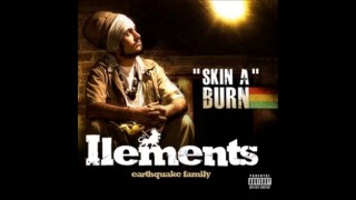 Ilements – Can't Be Me