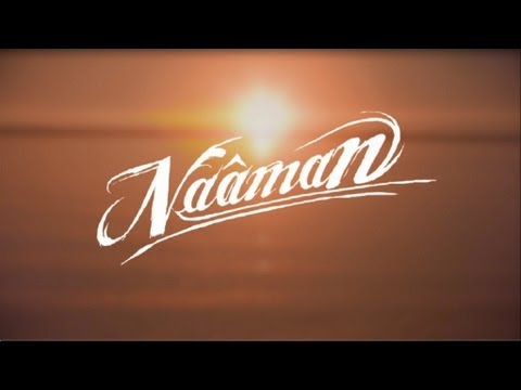Naâman – House Of Love – Official Video