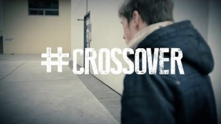 Naâman & Phases Cachées – Crossover – Official Video HD