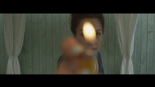 Sara Lugo – Play With Fire – Official Video HD 2014