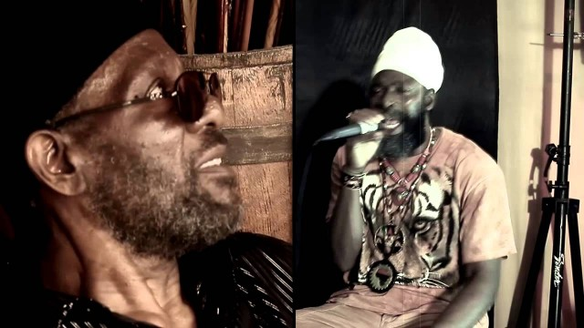 Third World & Capleton – Good Hearted People – Official Video HD 2014