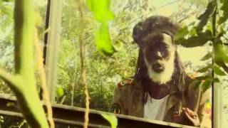 Ashanti Roy & Pura Vida – Nature is life – Official video