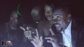 Beenie Man – Million Gal – Official Music Video HD