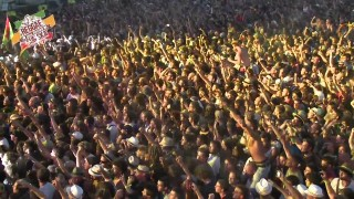 Best Of Reggae Sun Ska 2013 – Official Video HD – Broussaï,DUB INC,Gentleman,sinsemilia..