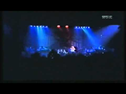 Bob Marley – Coming In From The Cold – Live In Dortmund, Germany '80