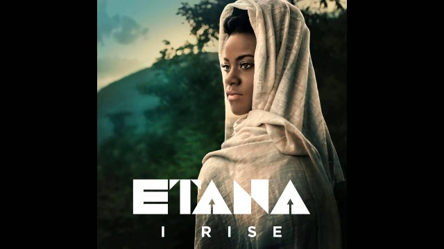 Etana – Love Song – Official Sound 2014