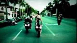 kymani marley – warriors – Official Video