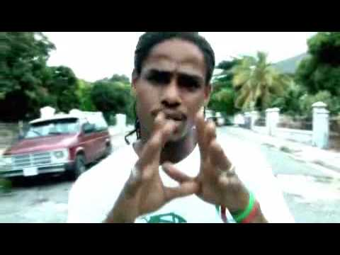 Matthew McAnuff – Be Careful – Official Video
