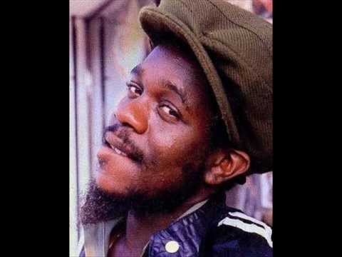 One Hour of Reggae Roots songs #2