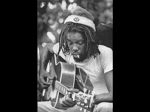 One Hour of Reggae Roots songs #3