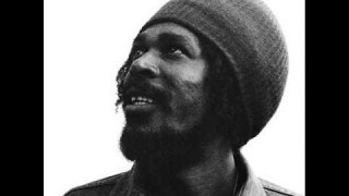 One Hour of Reggae Roots songs #4