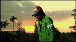 Jah Cure & Phyllisia – Call On Me – Official Video