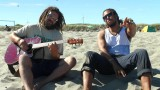 Mighty Mystic – Happy – Official Video 2014