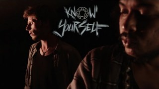 Naâman, Massy, Triple – Know Yourself (Clip Officiel)