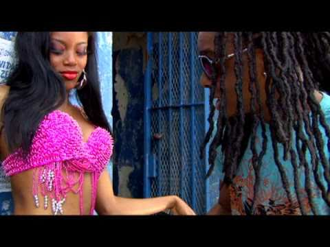 New Kingston – In The Streets – Official Video HD