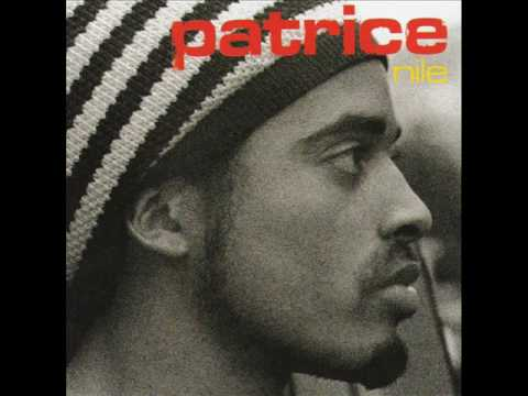 Patrice – Done