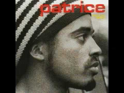 Patrice – Only Believers