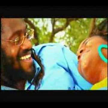 Tarrus Riley – She's Royal – Official Video HD