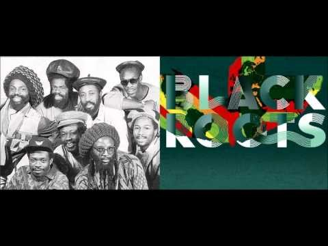 Black Roots – Pompous Way – Official Sound HQ