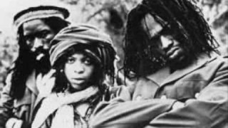 Black Uhuru – Party Next Door [12 » Version]