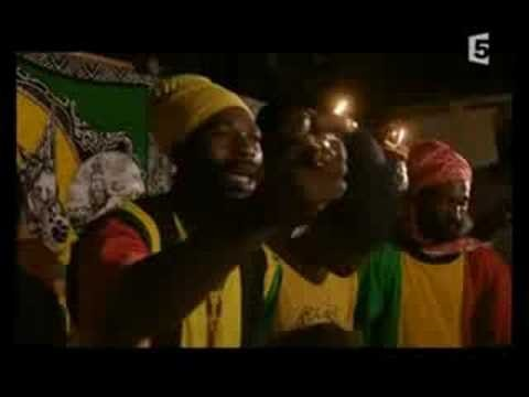 Capleton – That Day Will Come – Official Video