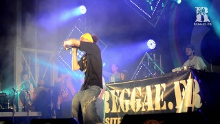 Génération H Live – Reggae Sun Ska 2014 – Mardjenal, Sir Jean, Karma & Tchong (Broussaï), Monsieur Lézard, Little Francky, Djanta, Scars, Patko, Leah Rosier, Volodia, Kateb, LMK, Papa Style – Official Video HD
