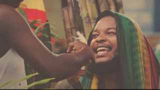 Pressure – Show Love – Official Video HD