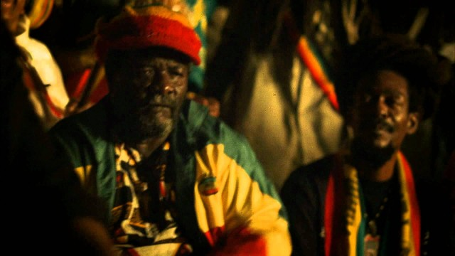 Stephen Marley & Wale – Made In Africa – Nyabinghi Version – Official Video HD