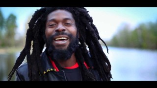 Takana Zion – Jah Children – Official Video HD